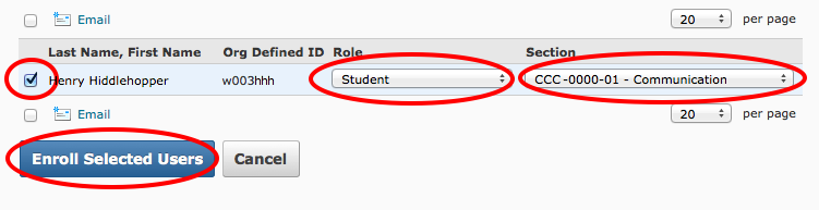 03_enroll_selected_users1.png