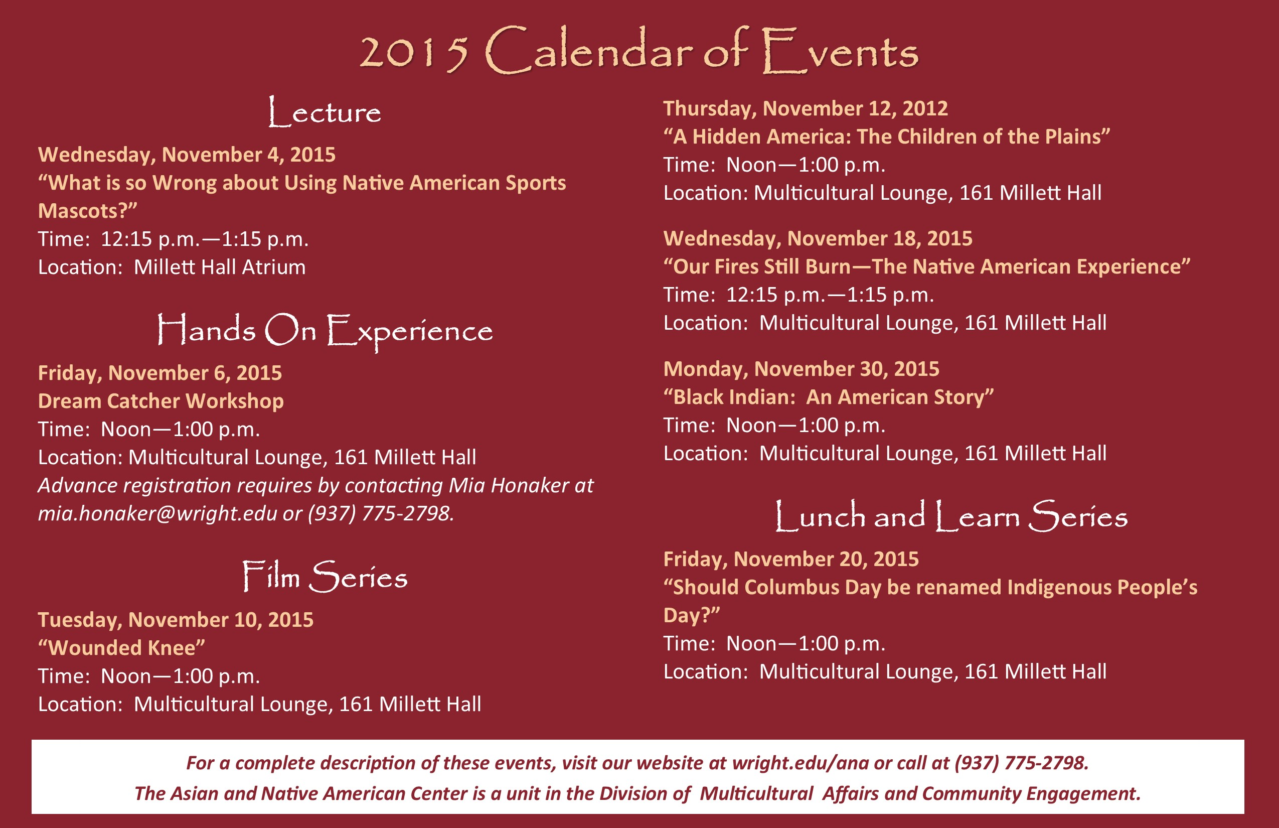 2015 NAHM Calendar of Events half size (2).jpg