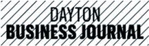 Dayton Business Journal sponsor