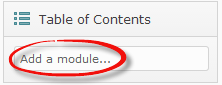 AddModule.png