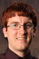 photo of jeremy keller