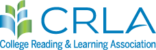 College Reading and Learning Association logo