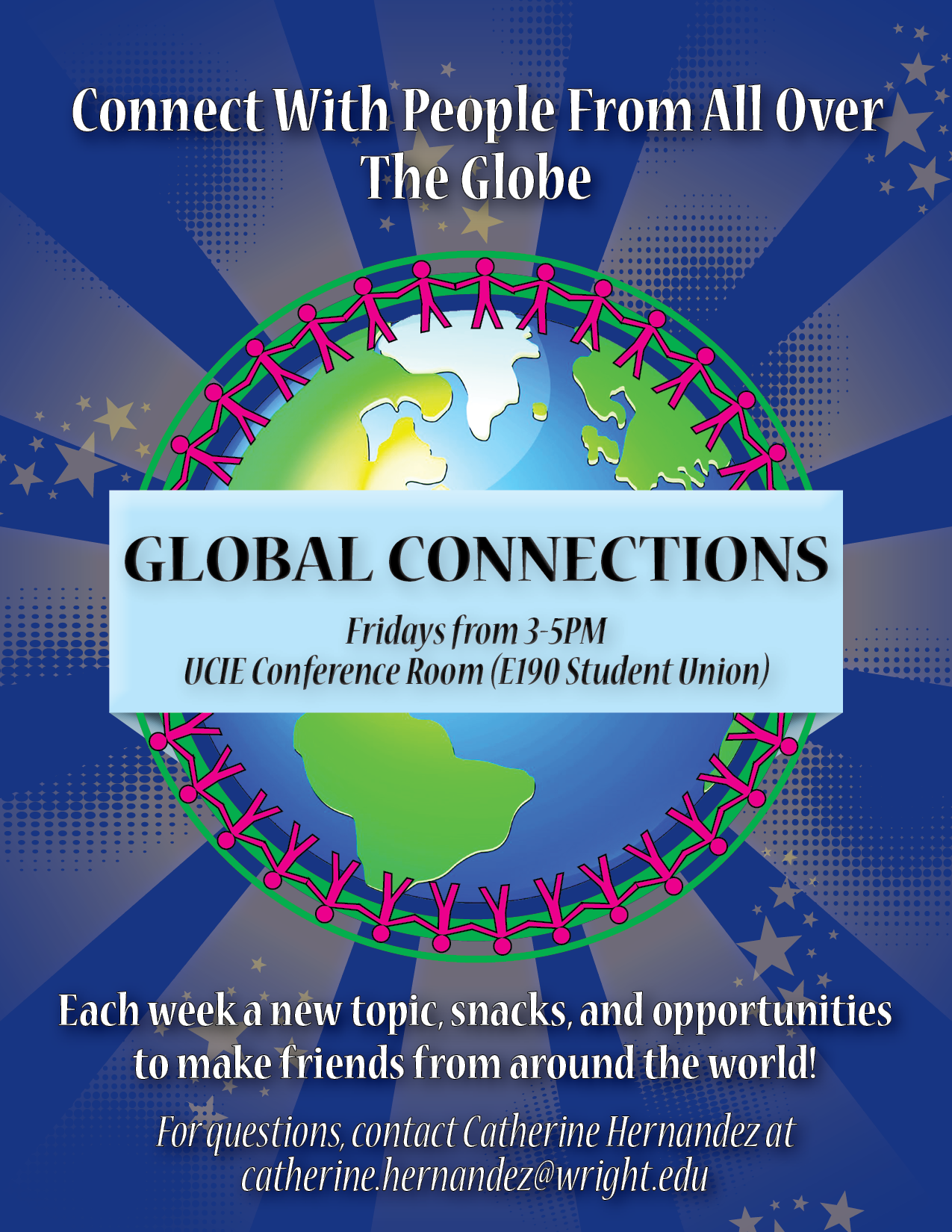 GlobalConnections (1).png