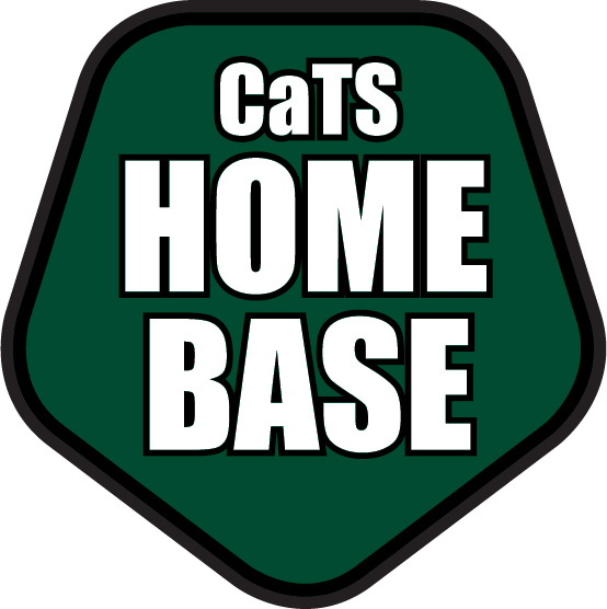 HomeBase-Logo-Green.jpg