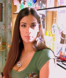 MAYSOON ZAYID Photo (2)_1_0.jpg