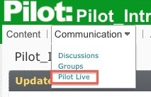 Pilot-Live-select-drop-down1.jpg