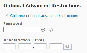 Quiz-advanced-restrictions.png