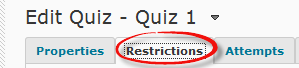 Quiz_restrictions.png