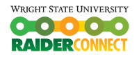 RaiderConnect logo