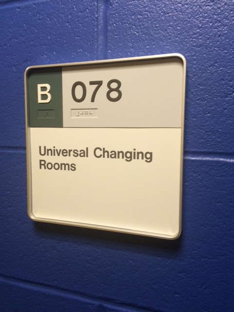 SU Universal Changing Room 1 .jpg