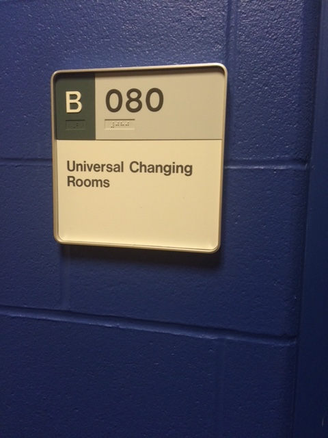 SU Universal Changing room 2.jpg