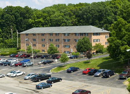 University Park Apartments  Wright State University. Phone Service Providers By Zip Code. Bariatric Surgery Sleeve Gastrectomy. Project Management Tracking Sheet. Travel Reimbursement Letter Meaning Of Uber. National Insurance Albuquerque. Peoples Bank Business Login New To Investing. Utah County Property Records. Social Media Software For Business