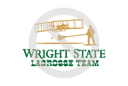 Wright State Violation - customizing logo