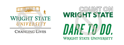 Wright State Violation - former campaign assets