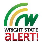 Wright State Alert