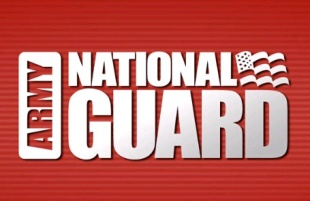 army-national-guard.jpeg