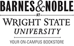 Barnes & Noble at Wright State University