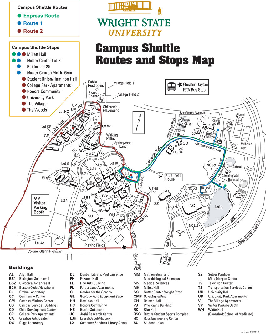 campus-shuttle-map