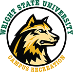 Wright State University Campus Recreation