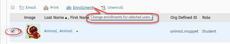 change-enrollment.jpg