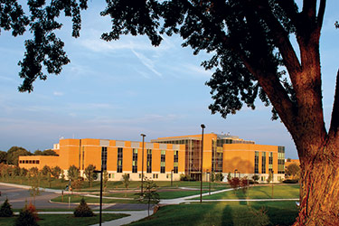 overview wright state university