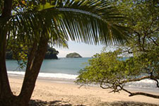 photo of costa rica