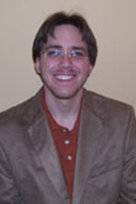 photo of shawn daniels