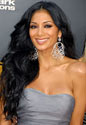 photo of Nicole Scherzinger