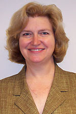 photo of carolyn watkins