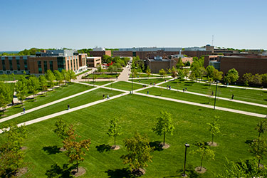 wright state university graduate school thesis Nearly 1,900 students are expected to graduate during wright state university's  and high school today, vicky lindsey will graduate from  thesis but then it.