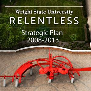 relentless-small-square.jpg