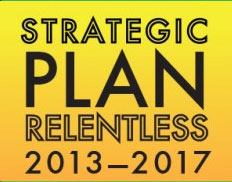 strategic-plan-logo.jpg
