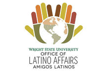 Office of Latino Affairs logo