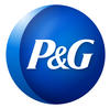 Thank you Procter & Gamble for your Table Sponsorship of $1000