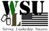 Thank you WSU Veterans League for your Table Sponsorship of $1000