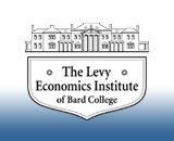 Levy Institute of Bard College Logo