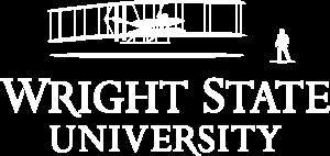 Wright State Academic Calendar 2022.Academic Calendar For Summer Semester 2021 Enrollment Services Raiderconnect Wright State University