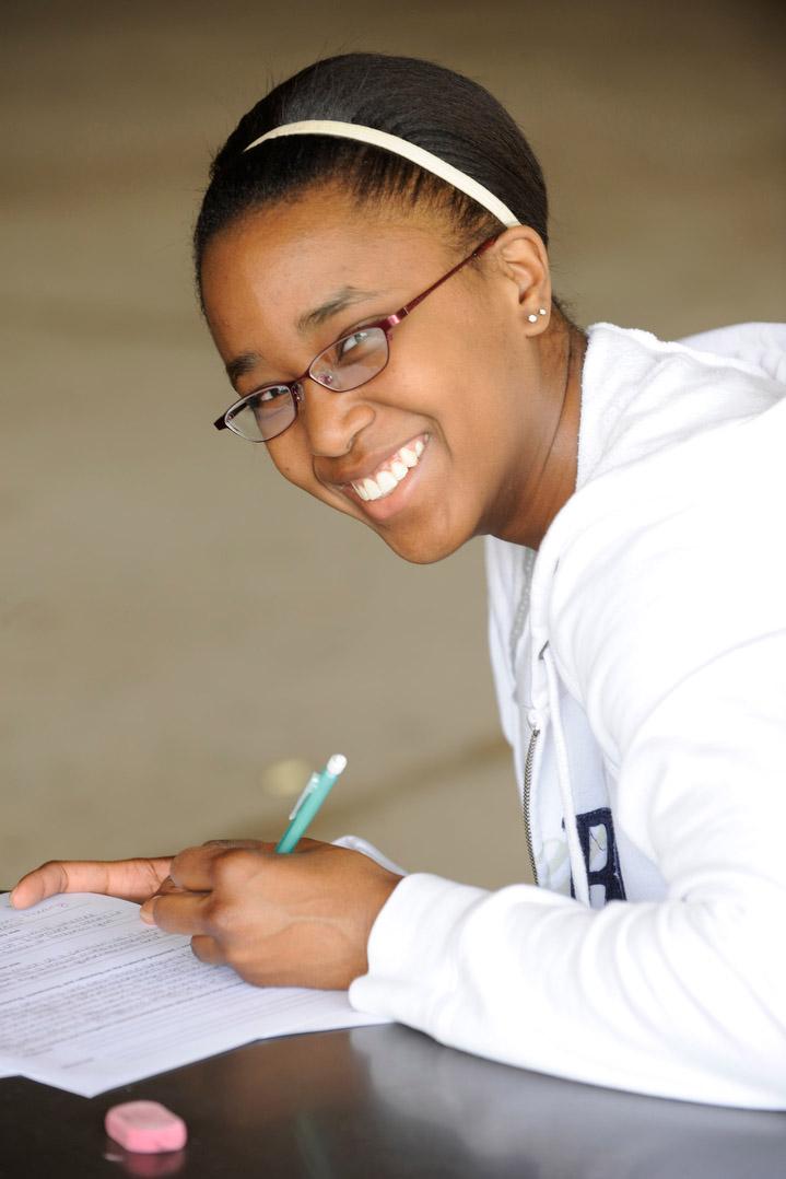 Enrollment Process Wright State University