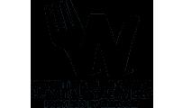 Wright State University chartwells sponsor