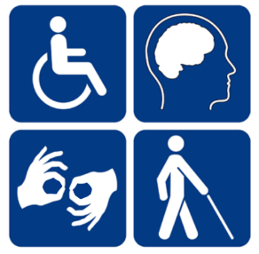 2014-accessibility copy.png