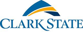 clark state college logo