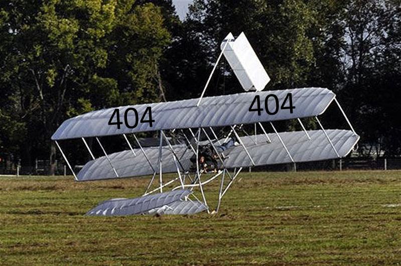 404 WSU.PNG