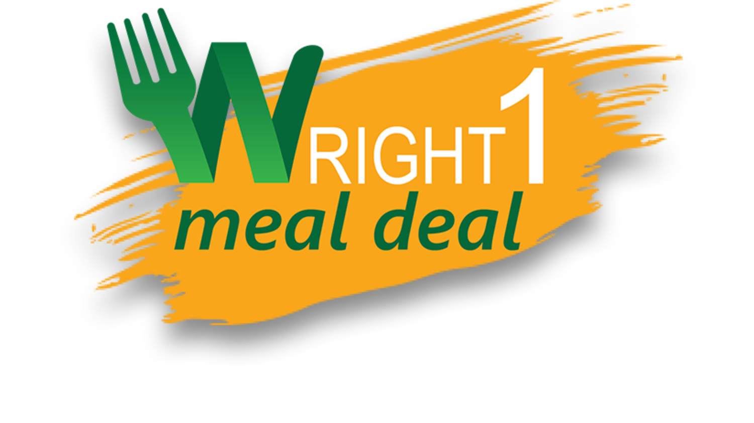 Meal Deal graphic