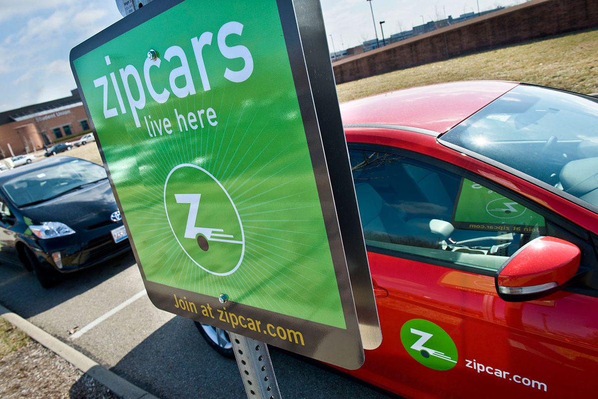 zipcar facilities management and services wright state university. Black Bedroom Furniture Sets. Home Design Ideas