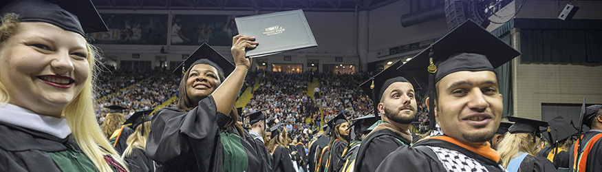 Wright State Graduation 2020.Graduation Deadlines And Process Graduate School Wright