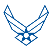 U.S. Air Force ROTC Detachment 643 - Ever Higher, Ever Stronger