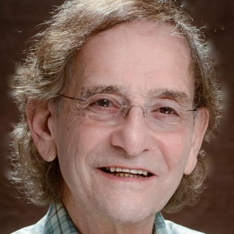 Abe Bassett