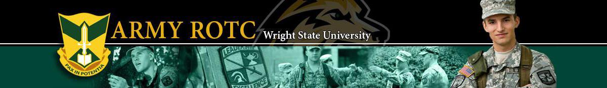 Army ROTC Banner.jpg