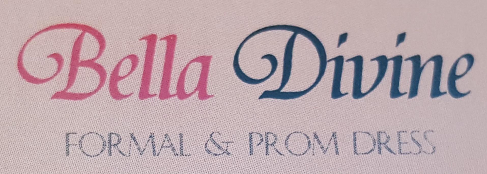 Bella Divine
