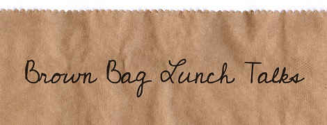 Brown-Bag-Lunch-Talk.jpg
